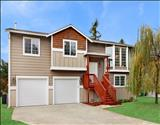 Primary Listing Image for MLS#: 1386703