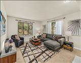 Primary Listing Image for MLS#: 1395603