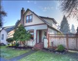 Primary Listing Image for MLS#: 1397203