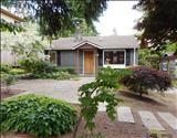 Primary Listing Image for MLS#: 1397703