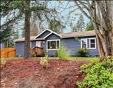 Primary Listing Image for MLS#: 1397803