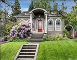 Primary Listing Image for MLS#: 1398103