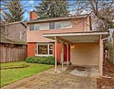 Primary Listing Image for MLS#: 1398403