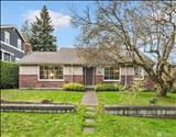 Primary Listing Image for MLS#: 1399403