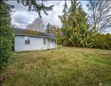 Primary Listing Image for MLS#: 1401703