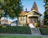 Primary Listing Image for MLS#: 1406603
