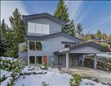Primary Listing Image for MLS#: 1409603