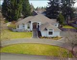 Primary Listing Image for MLS#: 1416903