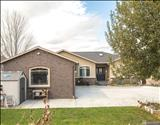 Primary Listing Image for MLS#: 1421503