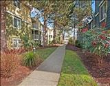 Primary Listing Image for MLS#: 1424903