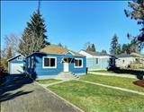 Primary Listing Image for MLS#: 1426203