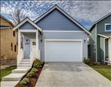 Primary Listing Image for MLS#: 1427503