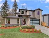 Primary Listing Image for MLS#: 1430503