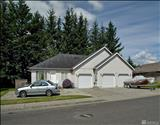 Primary Listing Image for MLS#: 1436003