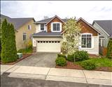 Primary Listing Image for MLS#: 1437103