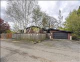 Primary Listing Image for MLS#: 1438603