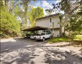 Primary Listing Image for MLS#: 1446003