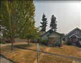 Primary Listing Image for MLS#: 1447703