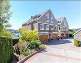 Primary Listing Image for MLS#: 1449203