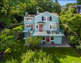 Primary Listing Image for MLS#: 1453803