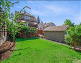Primary Listing Image for MLS#: 1455903