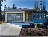 Primary Listing Image for MLS#: 1458203