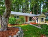 Primary Listing Image for MLS#: 1458903