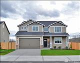 Primary Listing Image for MLS#: 1460103