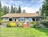 Primary Listing Image for MLS#: 1463303