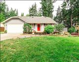 Primary Listing Image for MLS#: 1486503