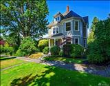 Primary Listing Image for MLS#: 1487403