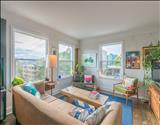 Primary Listing Image for MLS#: 1488303