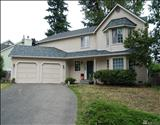 Primary Listing Image for MLS#: 1491903