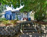Primary Listing Image for MLS#: 1494703