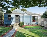 Primary Listing Image for MLS#: 1516003