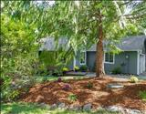 Primary Listing Image for MLS#: 1517303