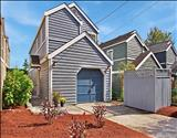 Primary Listing Image for MLS#: 1523903