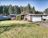 Primary Listing Image for MLS#: 1538403