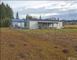 Primary Listing Image for MLS#: 1541103