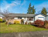 Primary Listing Image for MLS#: 1541203