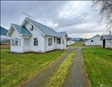 Primary Listing Image for MLS#: 1547203