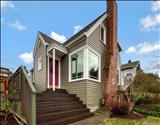 Primary Listing Image for MLS#: 1549703