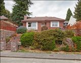 Primary Listing Image for MLS#: 834103