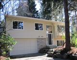 Primary Listing Image for MLS#: 855303