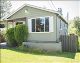 Primary Listing Image for MLS#: 931503