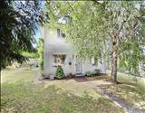 Primary Listing Image for MLS#: 971503