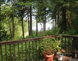 Primary Listing Image for MLS#: 975503