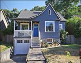 Primary Listing Image for MLS#: 1004204