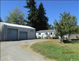 Primary Listing Image for MLS#: 1019004