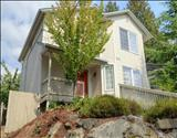 Primary Listing Image for MLS#: 1023604